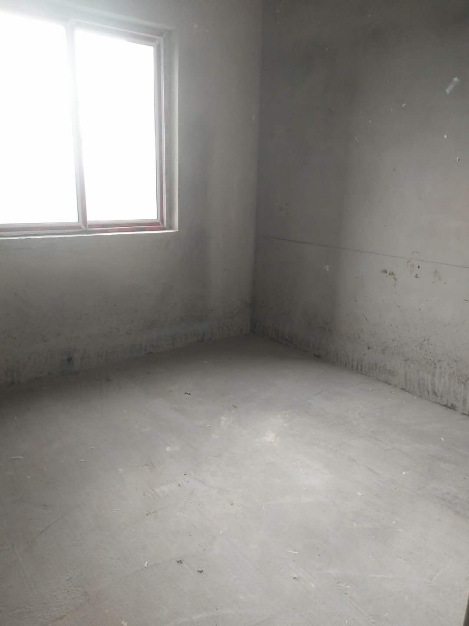 万象君汇3室 2厅 2卫62.8万元