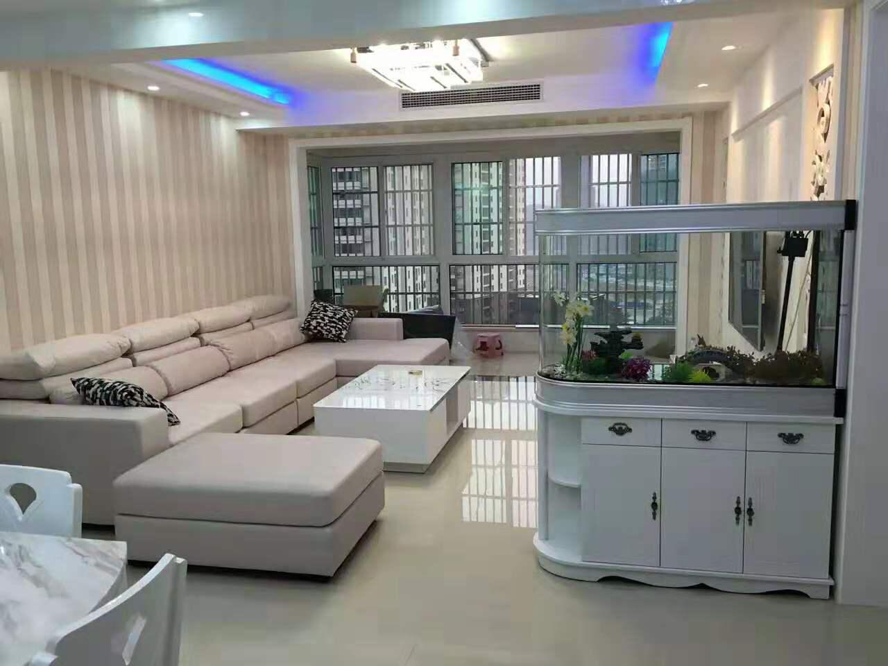 惠民家园3室 2厅 2卫88万元