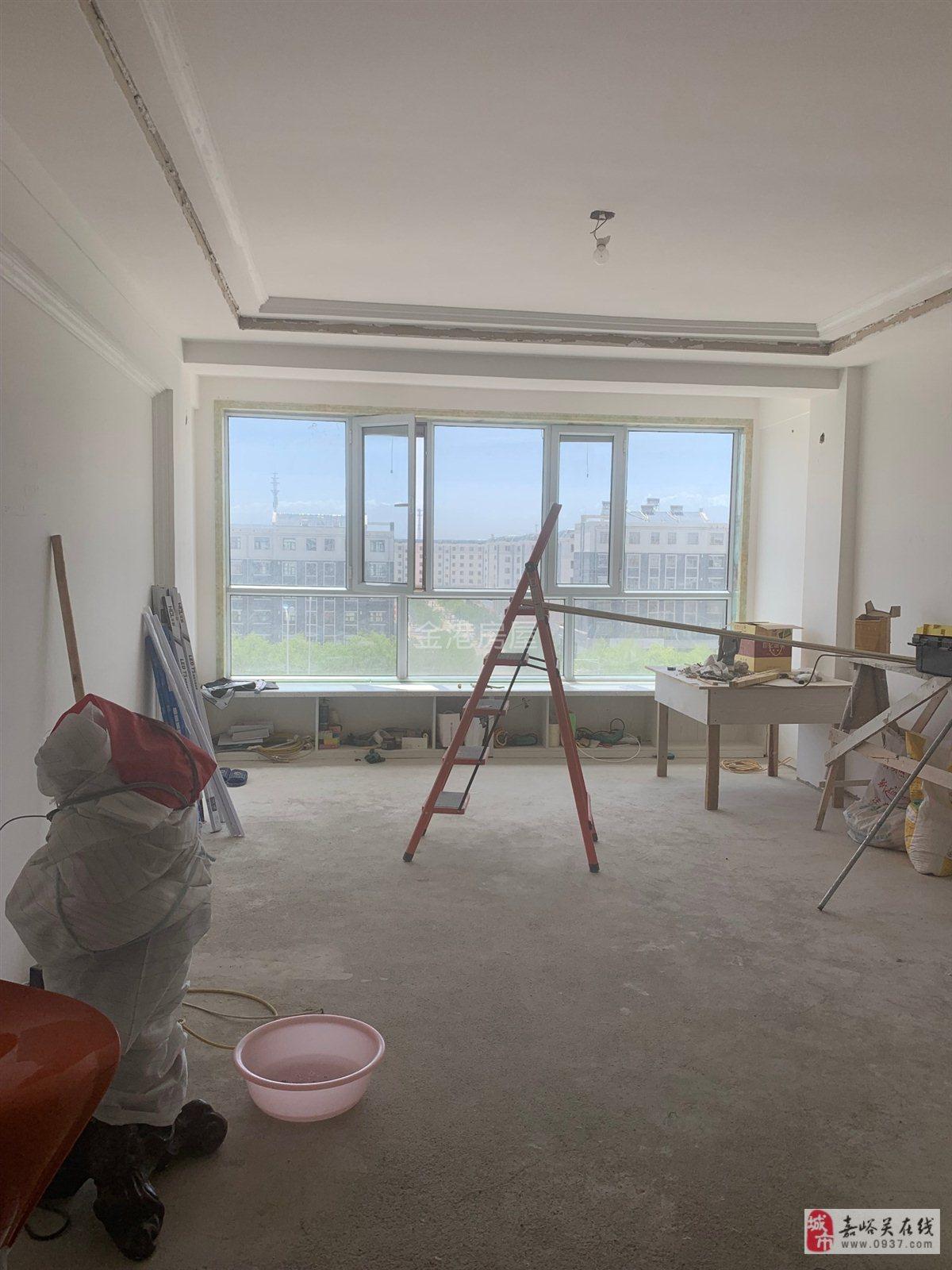 润泽园小区2室 2厅 1卫35万元