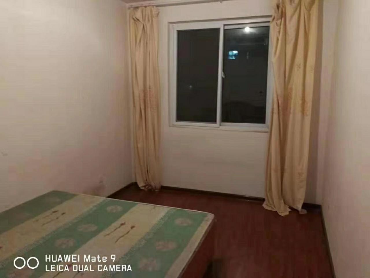 政泰苑3室 2厅 2卫90万元