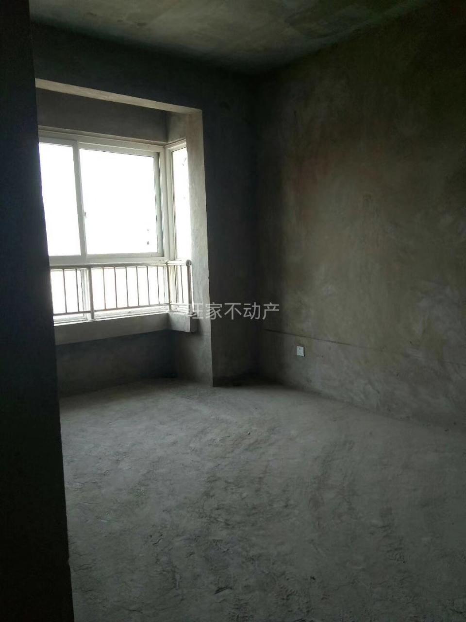 中安同心苑3室 2厅 1卫46万元