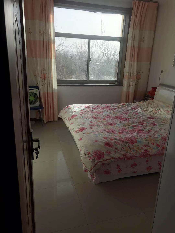 利景小区中间楼层,2室 2厅 1卫36.5万元