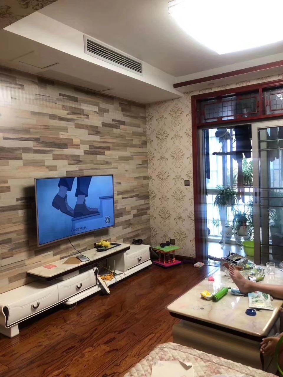 光州馨园2室 2厅 1卫65万元