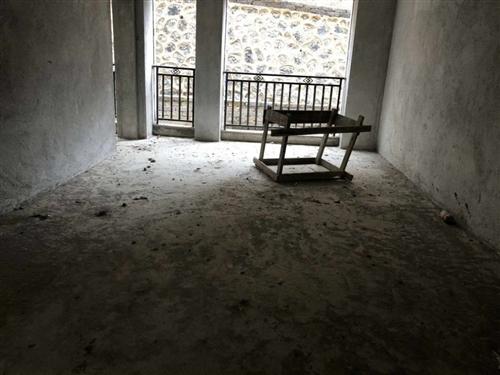 御景湾3室 2厅 2卫58.1万元