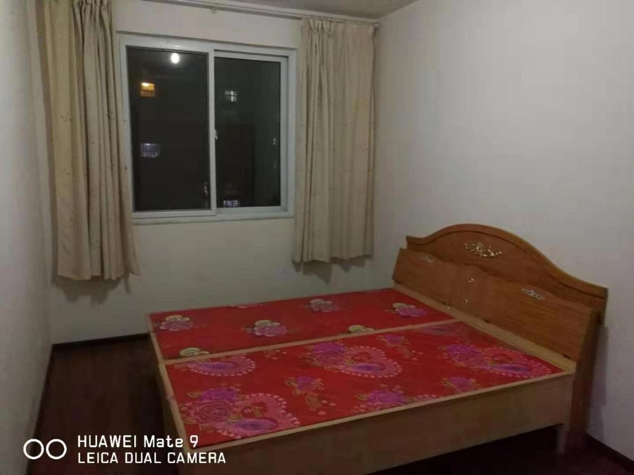 政泰苑4室 2厅 2卫95万元