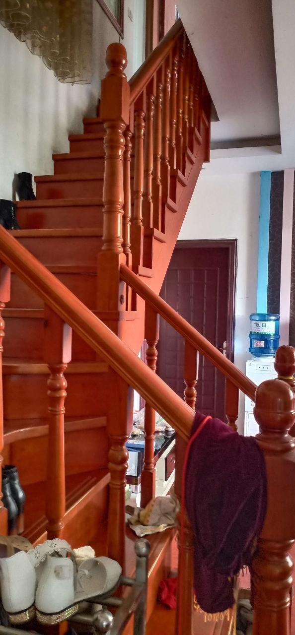 码头寨4室 2厅 2卫36.8万元