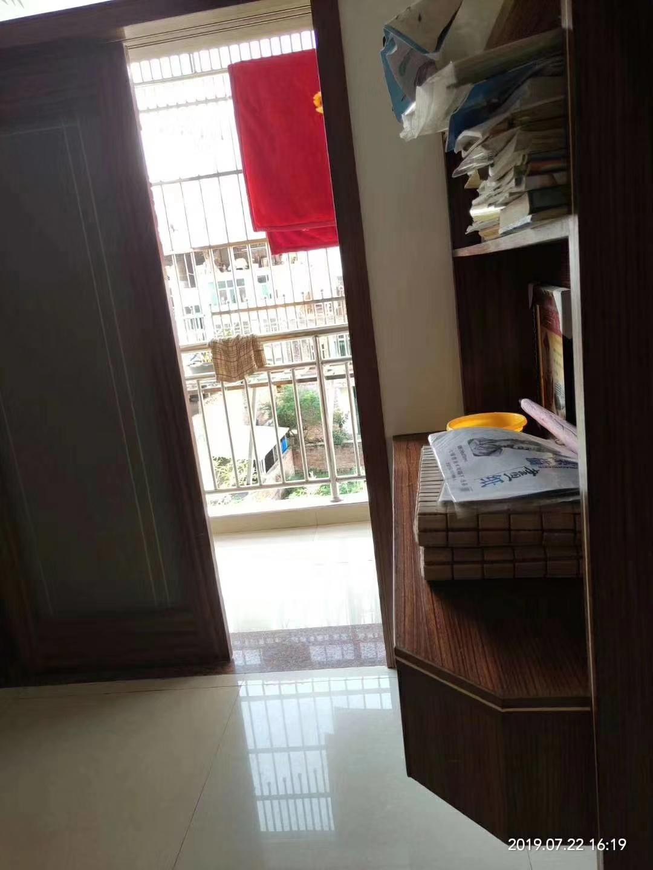 福龍馨苑3室 2廳 2衛72.8萬元