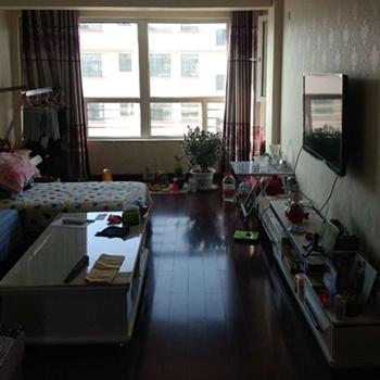 农丰家园2室 2厅 1卫35万元