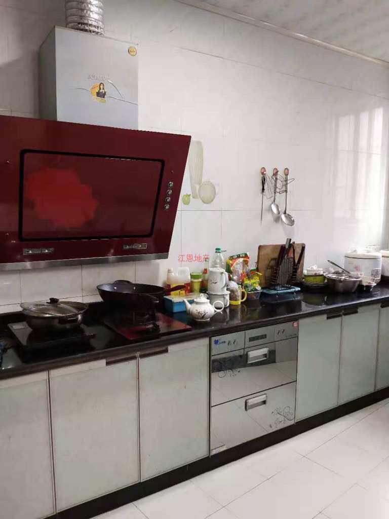 超級實惠」龍澤居3室 2廳 2衛66.8萬元