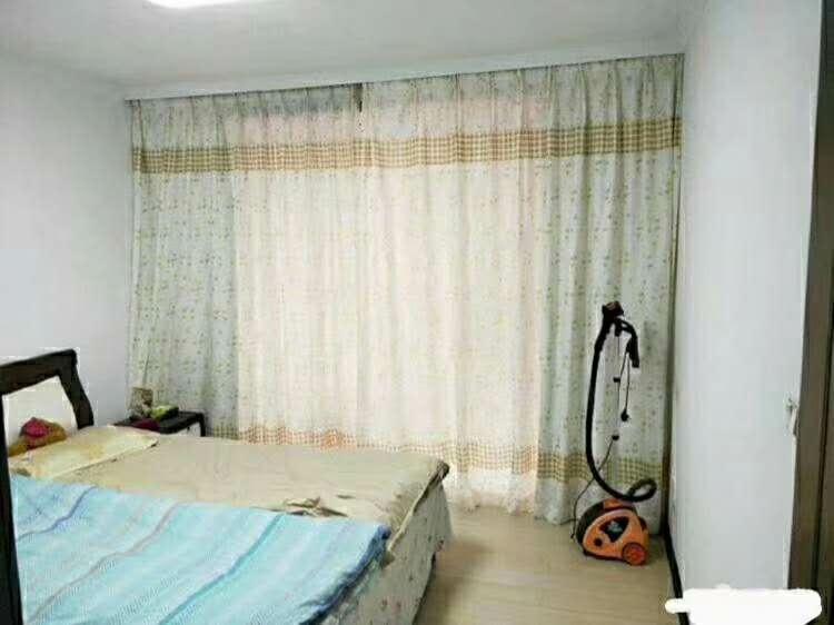 长庆新居2室 1厅 1卫32.5万元