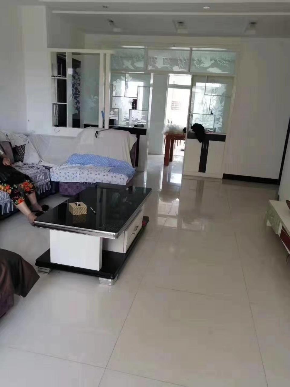 开磷盛世新城3室 2厅 2卫78.8万元