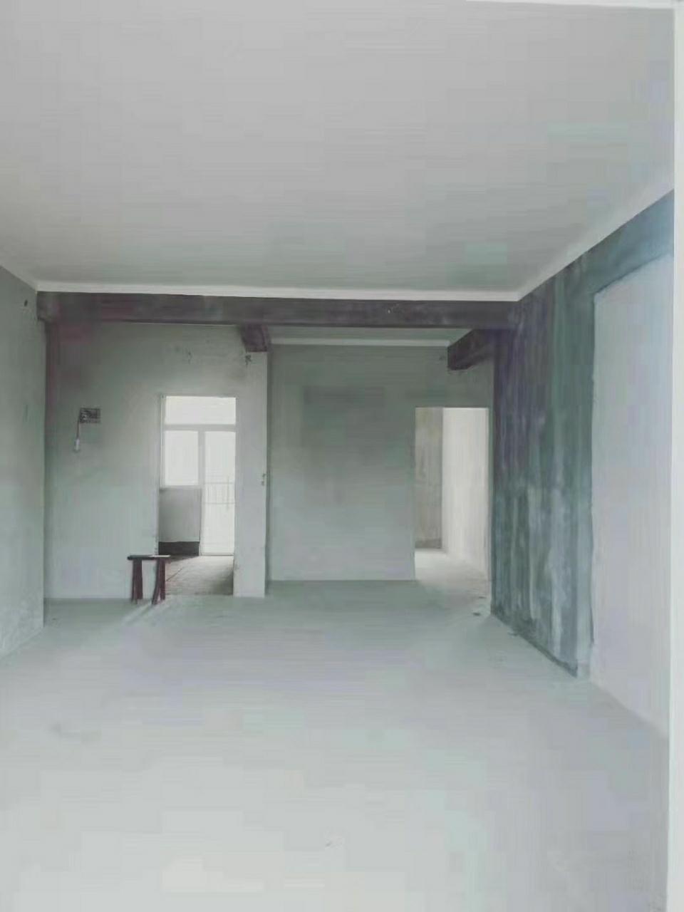 开州首府3室 2厅 2卫58万元