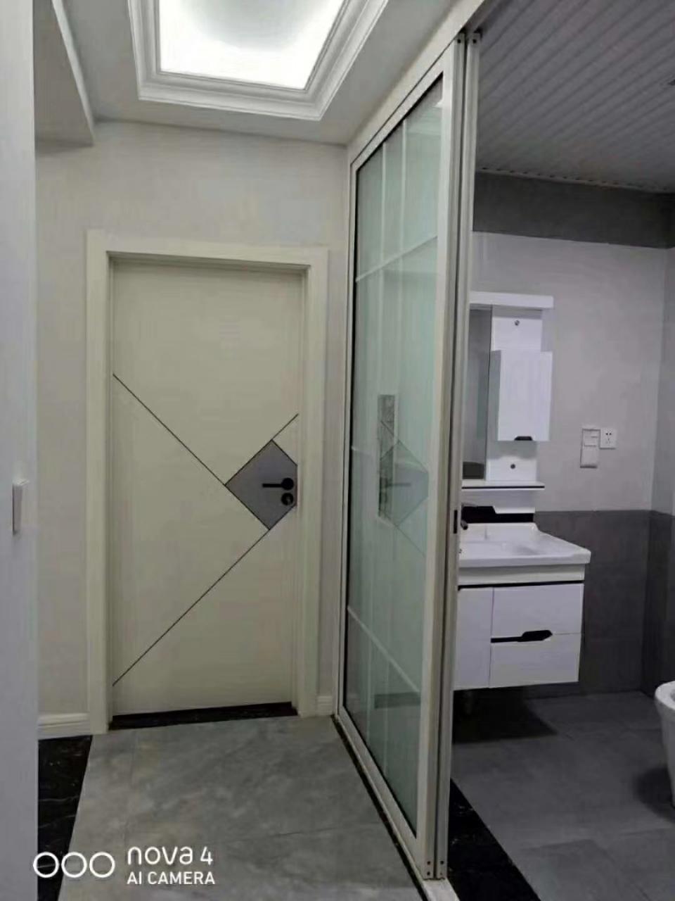 华一家园2室 1厅 1卫52.8万元