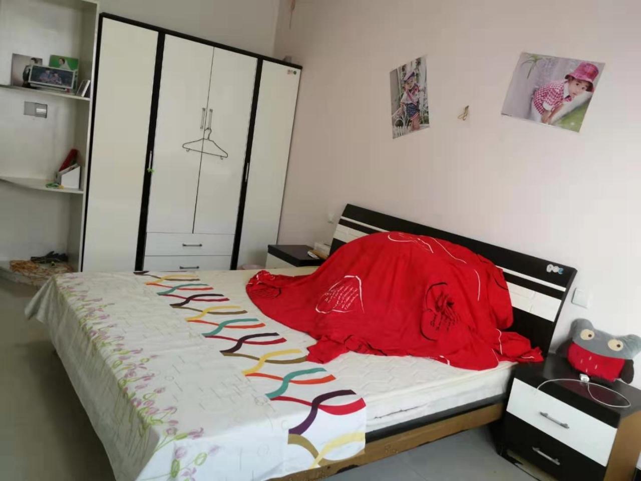 刘庄新村3室 2厅 1卫55万元