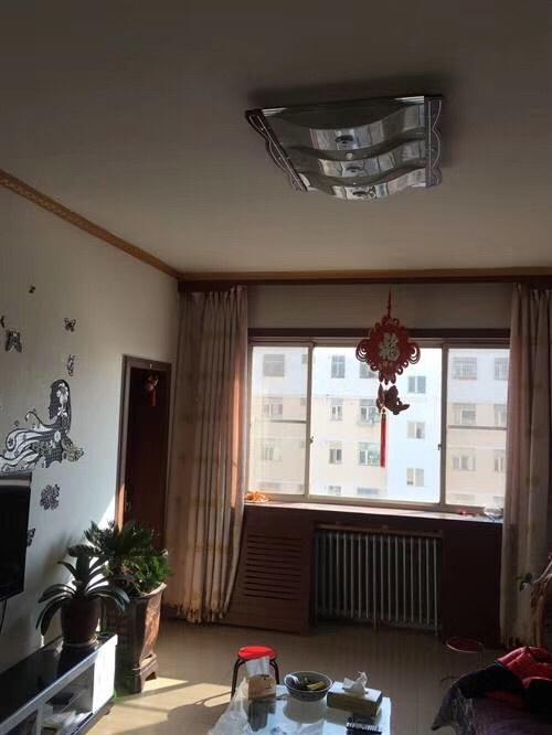 昌盛小区2室 1厅 1卫23.5万元