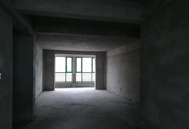 碧玉苑3室 2厅 2卫49.5万元