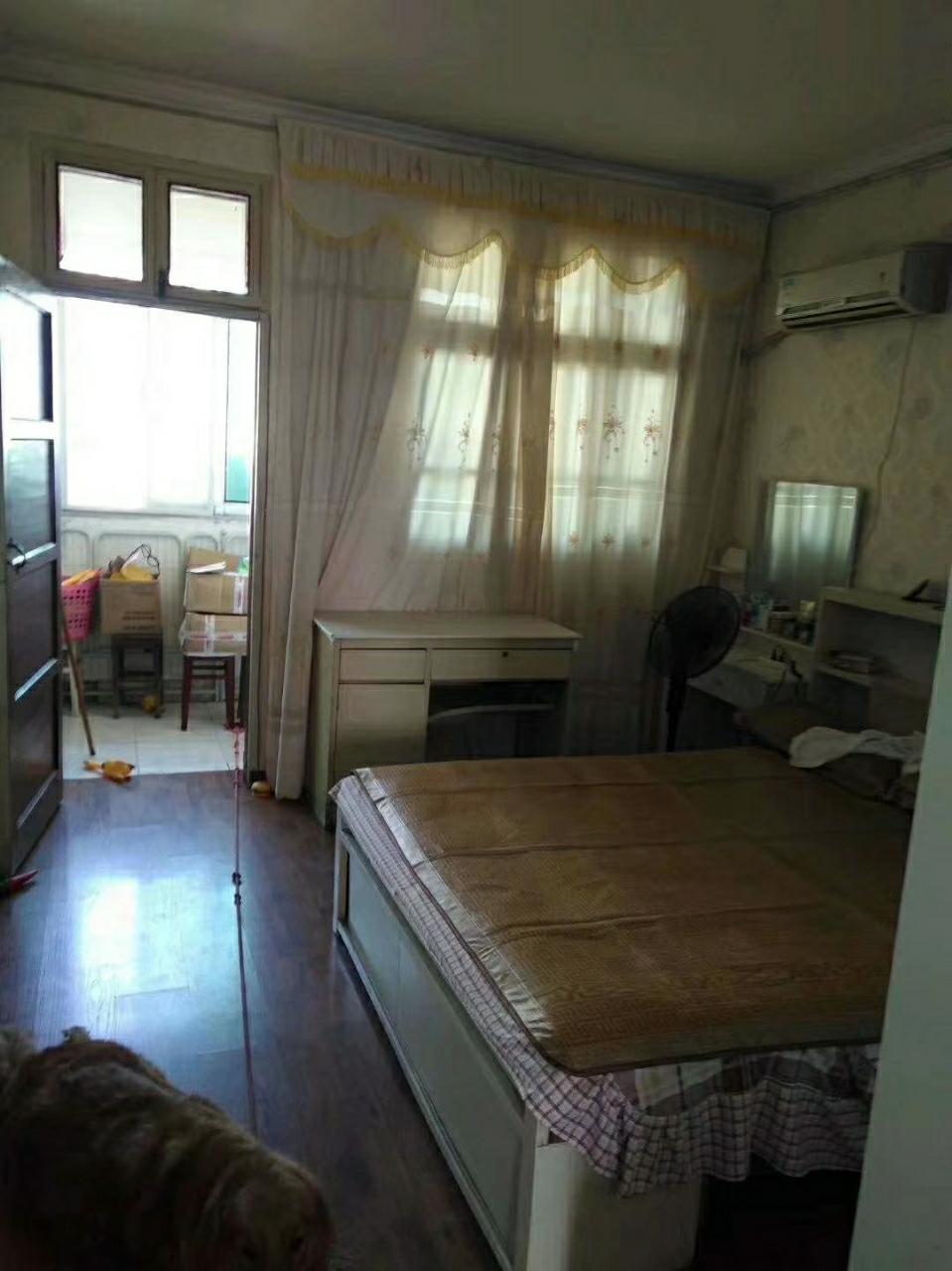 三小旁2室 2廳 1衛58萬元