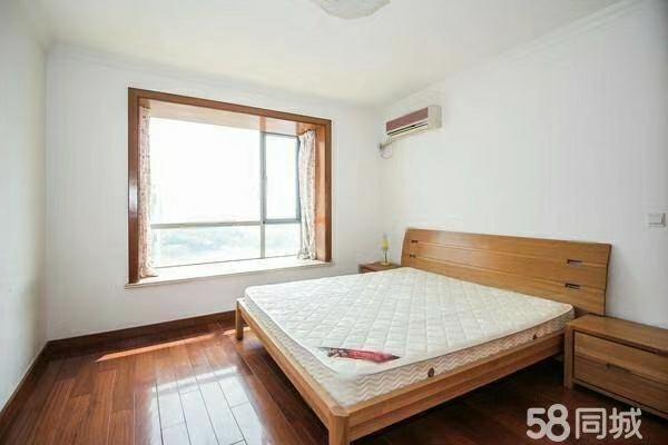 博鑫景苑2室 2廳 1衛56萬元