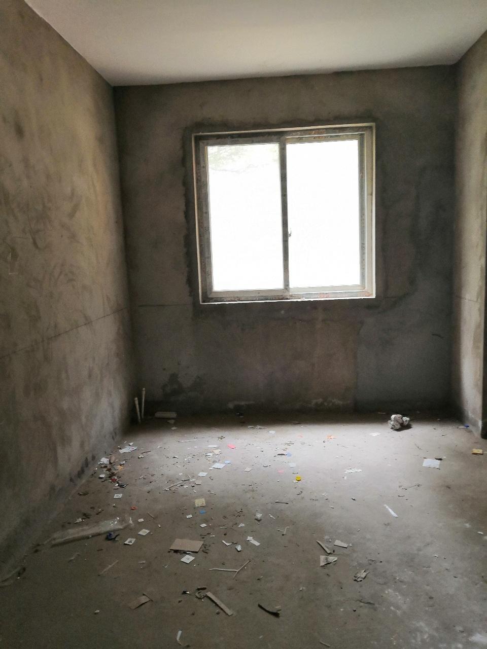 和谐园2室 1厅 1卫30万元