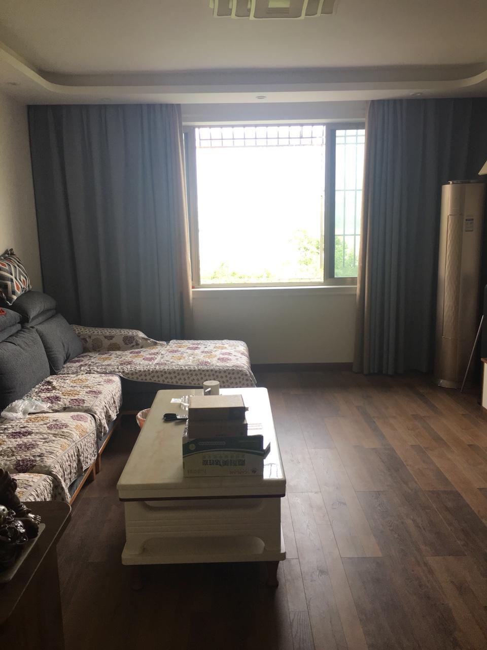 18號樓3室 2廳 2衛88萬元