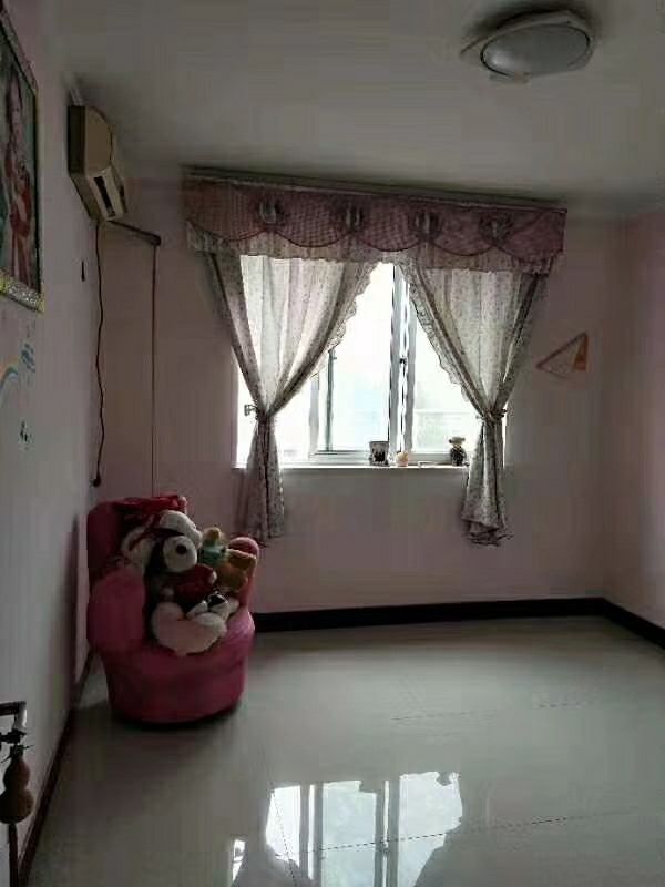 幸福家园3室 2厅 1卫36万元
