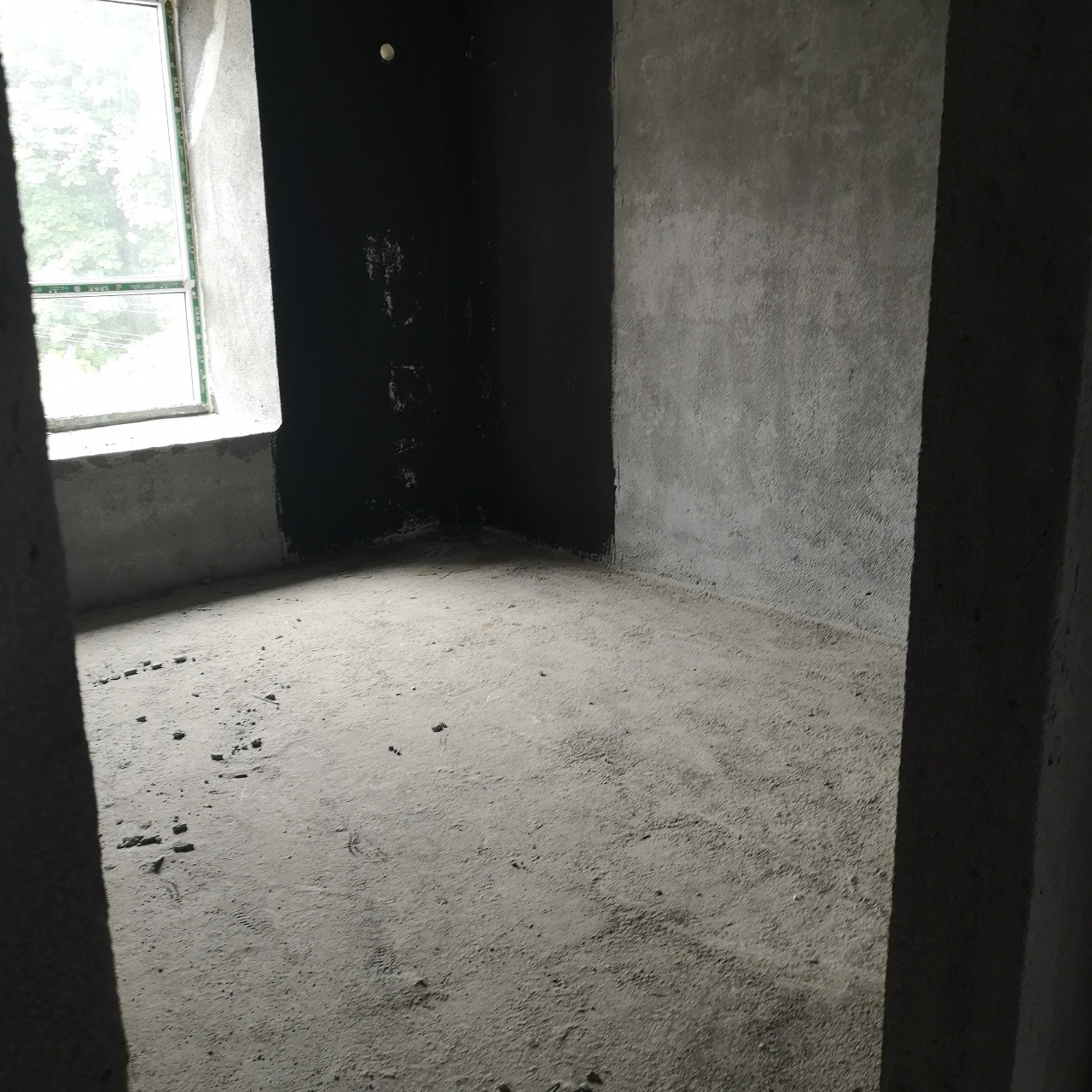 鳳儀佳苑3室 2廳 2衛48.8萬元