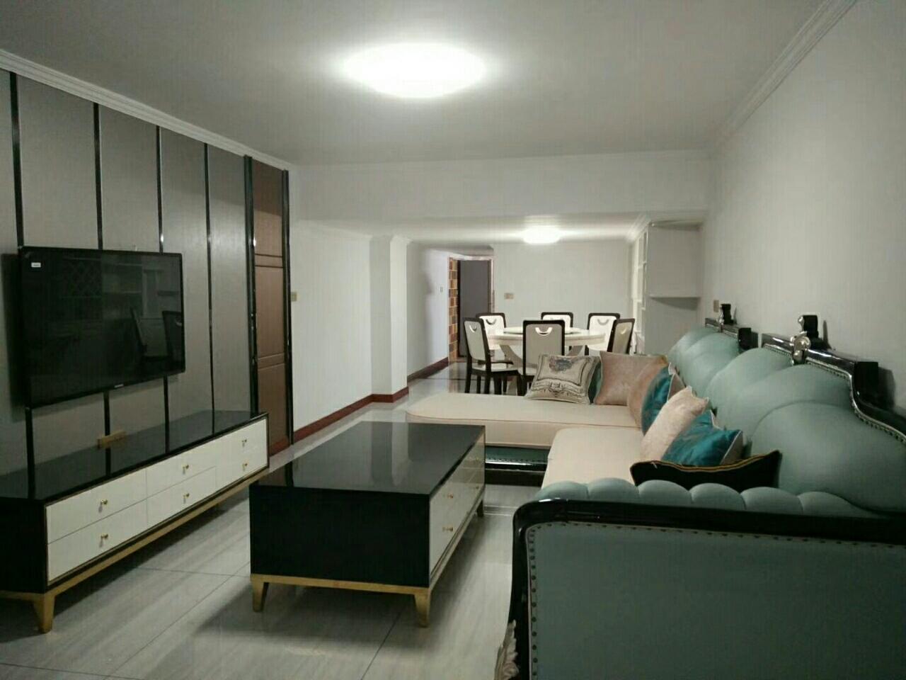 农行宿舍后面3室 2厅 1卫39.8万元