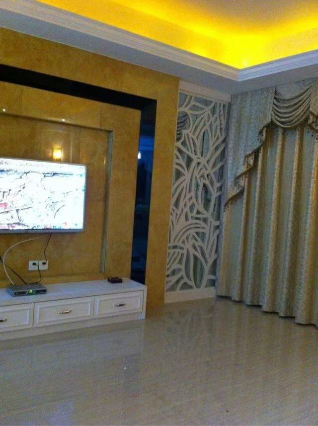 鴻宇天湖城3室 2廳 2衛105萬元