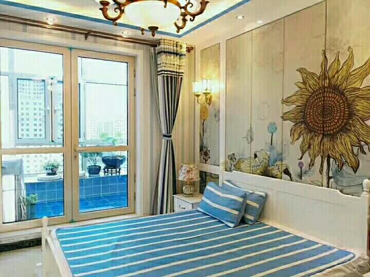 香泉左岸1室 1厅 1卫12000万元
