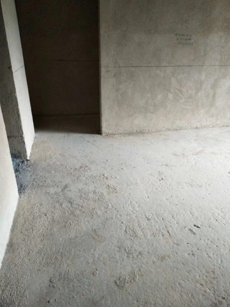 开阳新天地3室 1厅 2卫42.8万元
