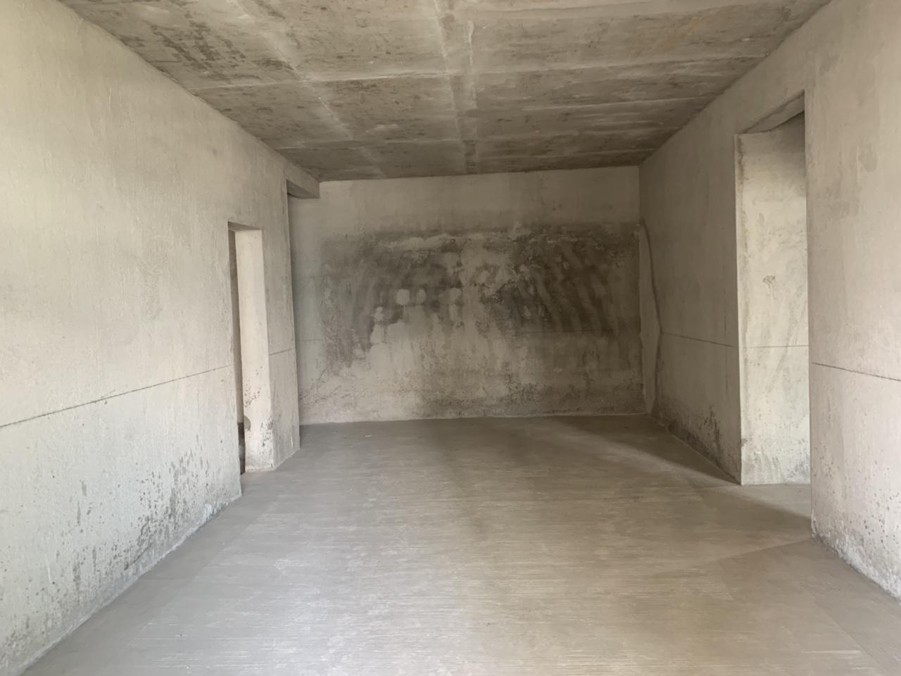 黔龙1号3室 2厅 2卫  户型方正 可续贷