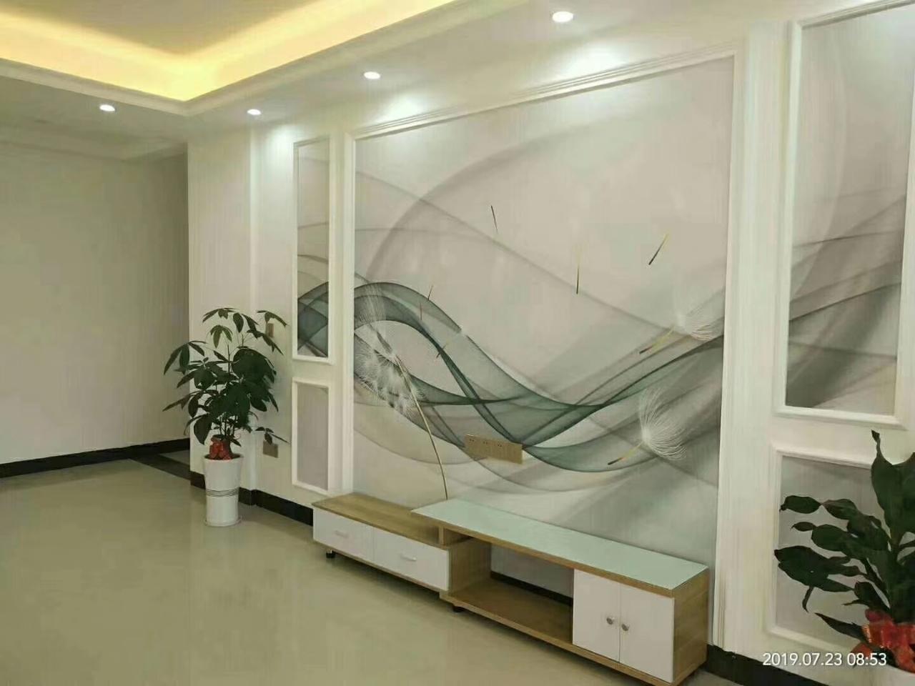 福麒山莊3室 2廳 2衛89.6萬元
