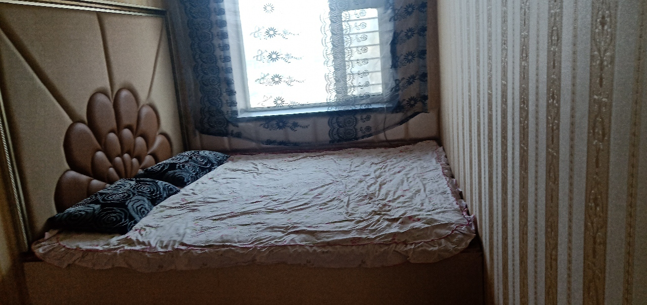 长庆新居2室 1厅 1卫24.8万元