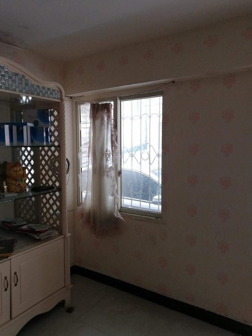 2室 1廳 1衛22.8萬元(不議價)