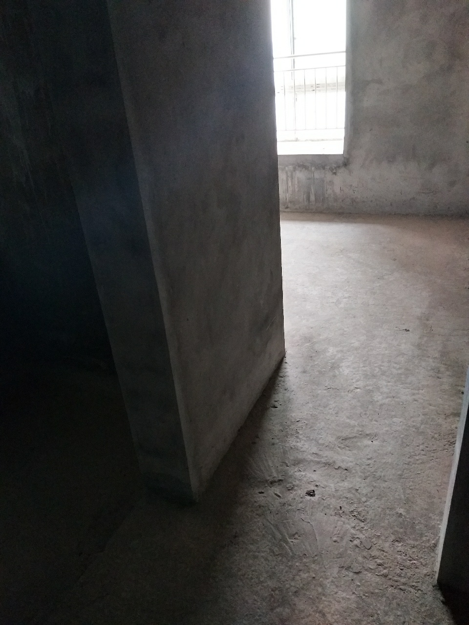 北京城建·香山国际2室 2厅 1卫35万元