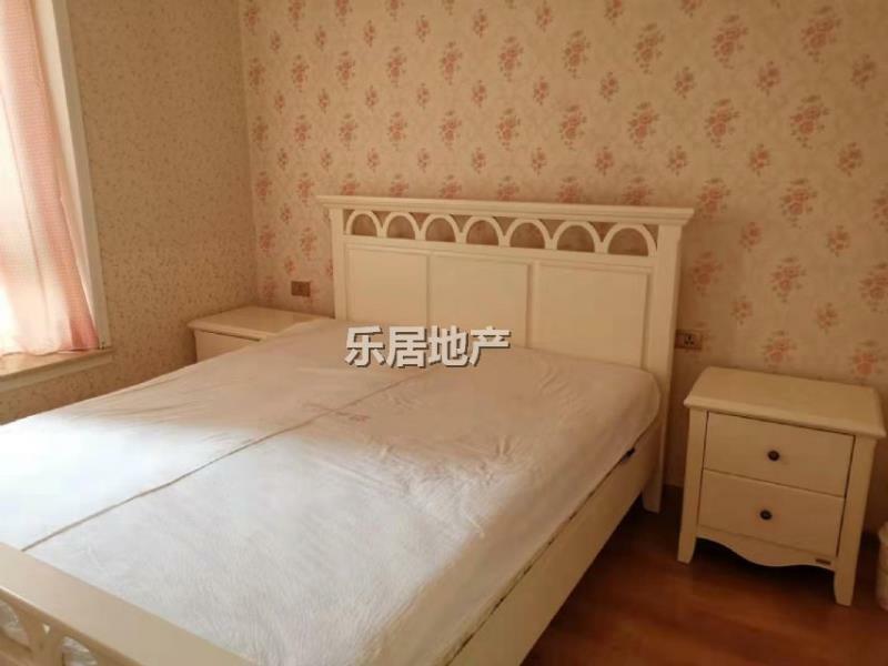 長江國際豪裝,帶車位,超大戶,超豪華裝修
