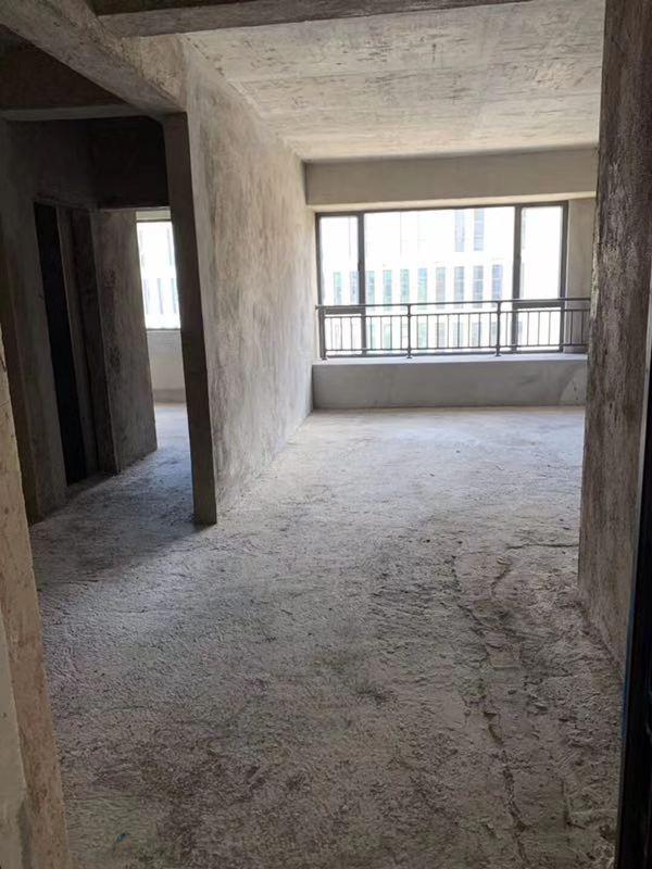 开阳新天地2室 1厅 1卫34.8万元