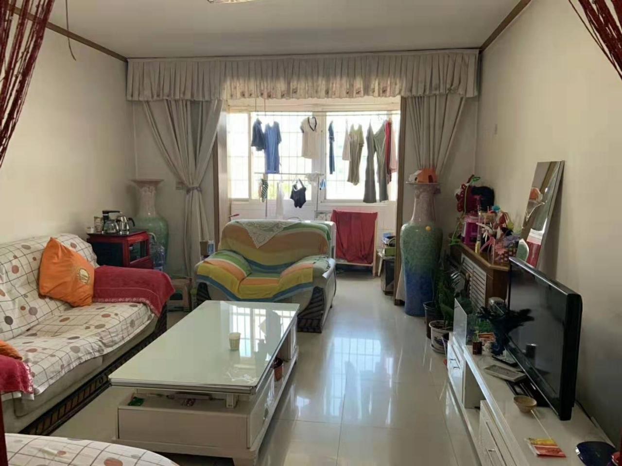 【出售】名仕花园2室 2厅 1卫面议