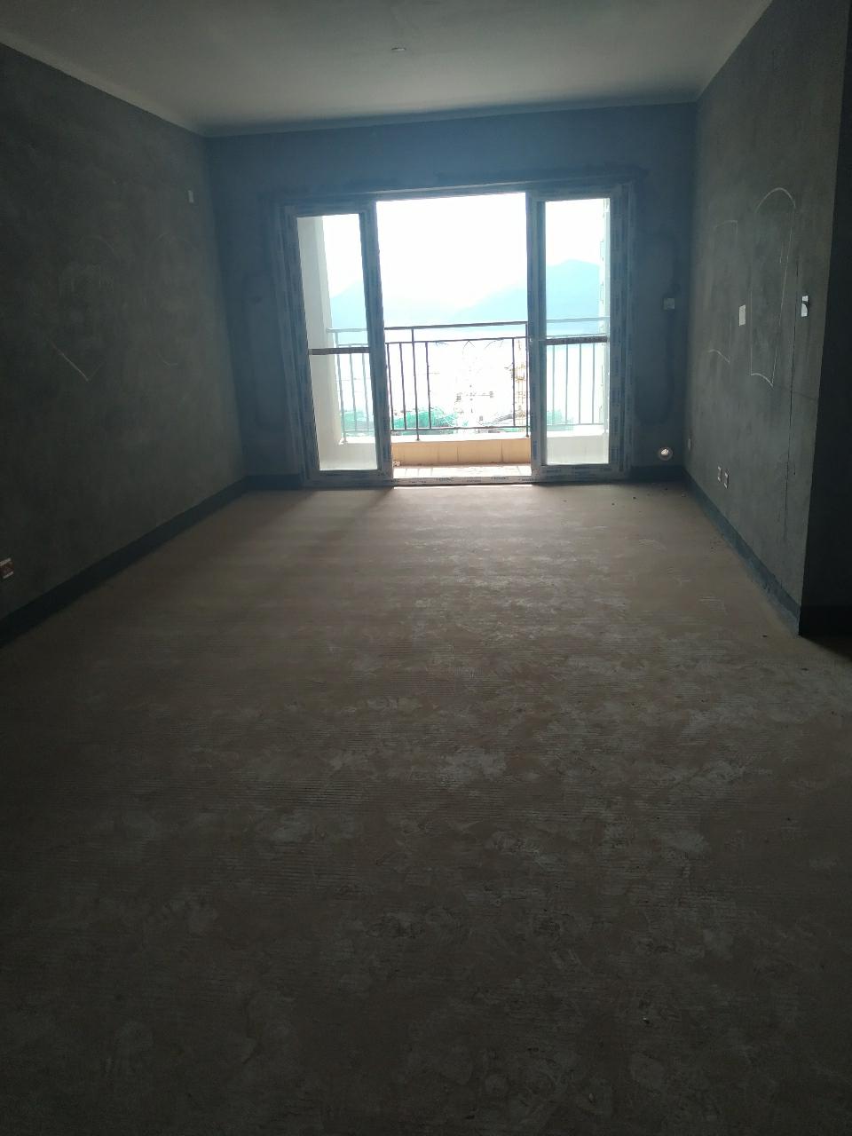 金科3室 2廳 2衛57萬元