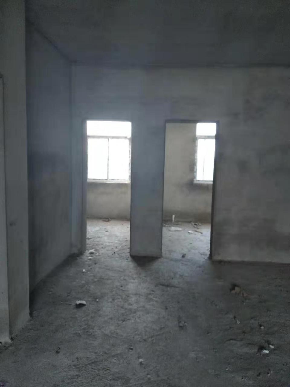 苏湾新剧园3室 2厅 2卫面议