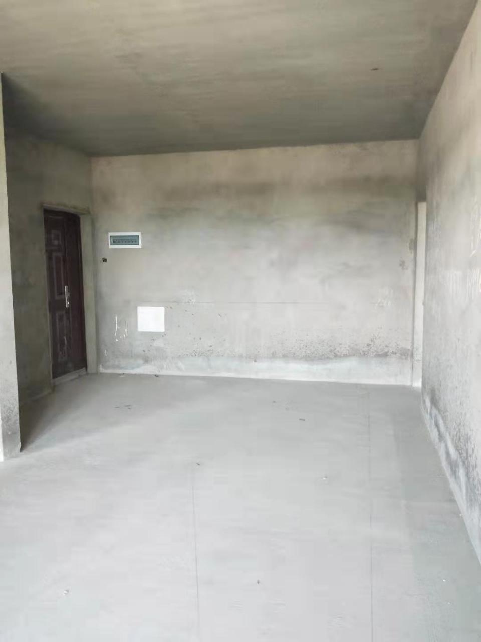 學林佳苑經典戶型2室 2廳 1衛39.6萬元