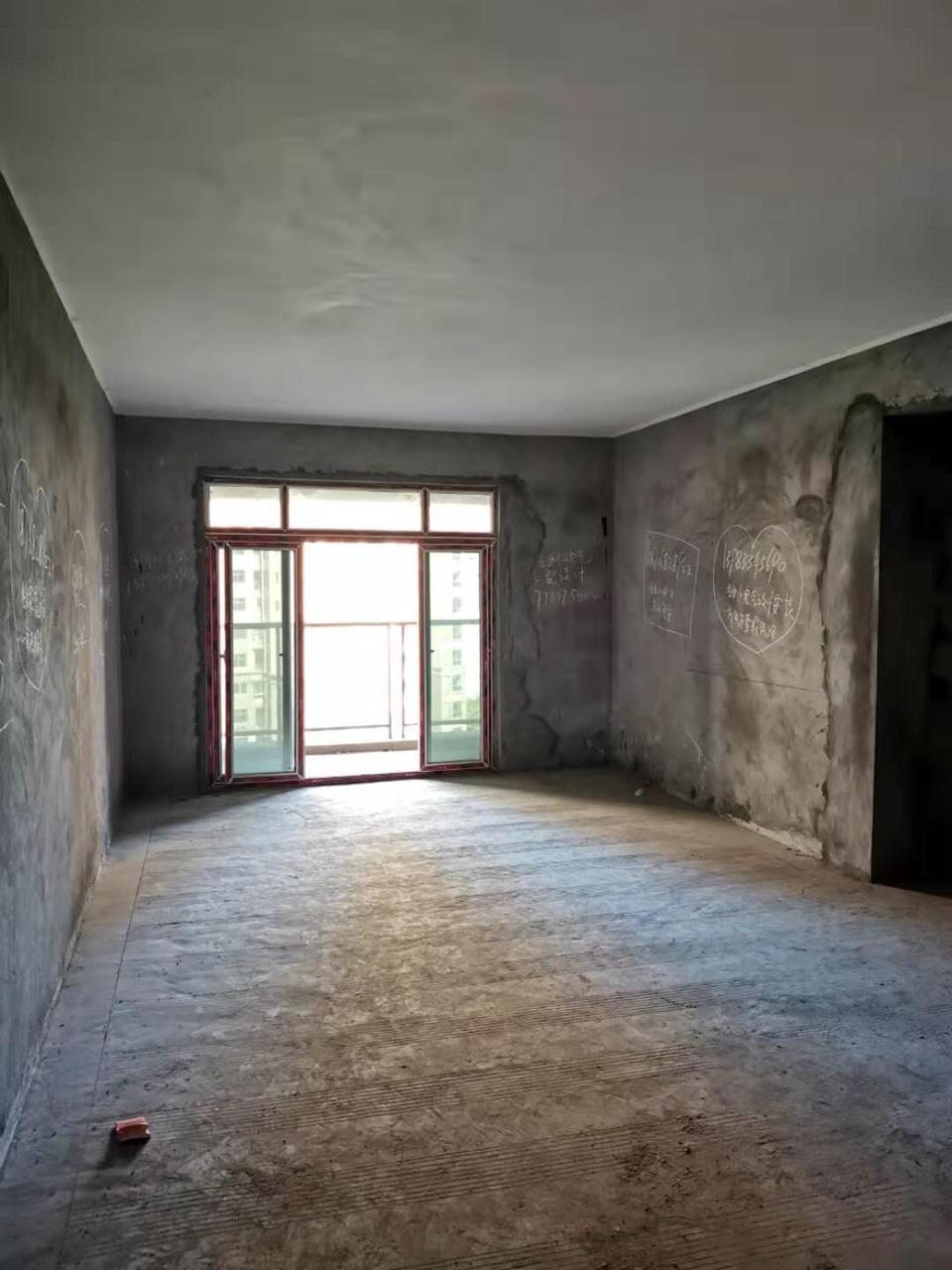 久恒城3室 2廳 2衛78萬元
