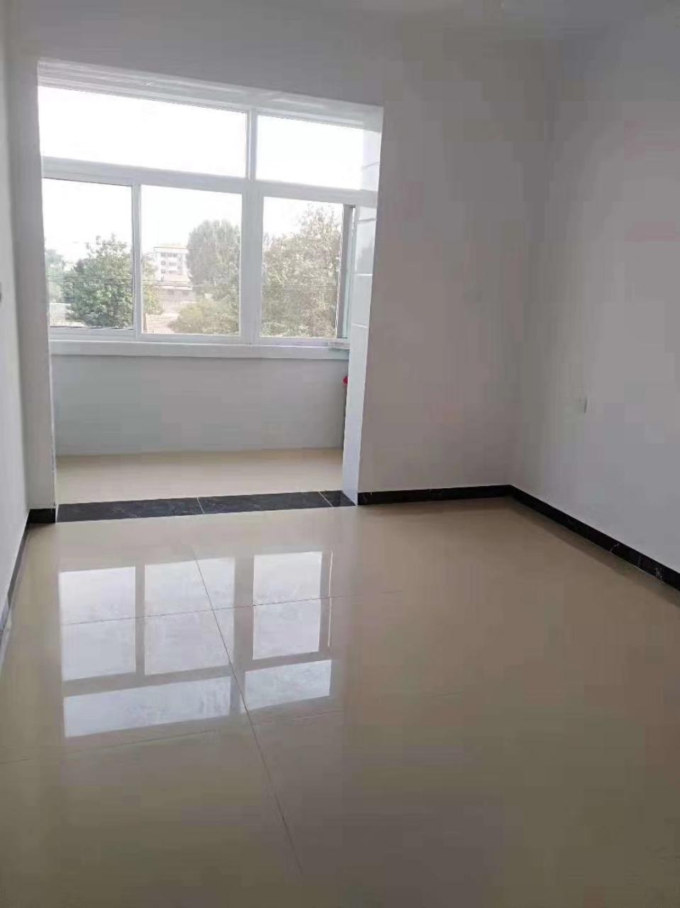 榕花園小區2室 1廳 1衛35萬元