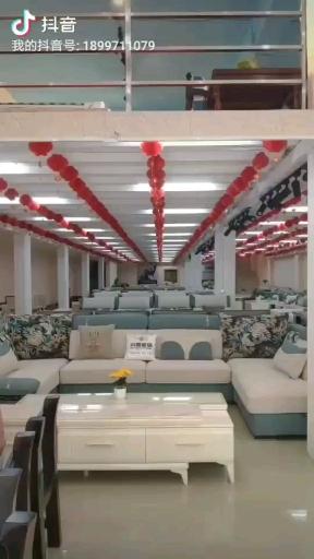 观澜湖新装修148平3室 2厅 2卫88.8万元