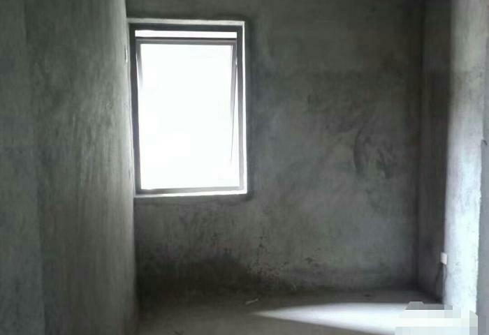 百福豪城3室 2厅 2卫105万元