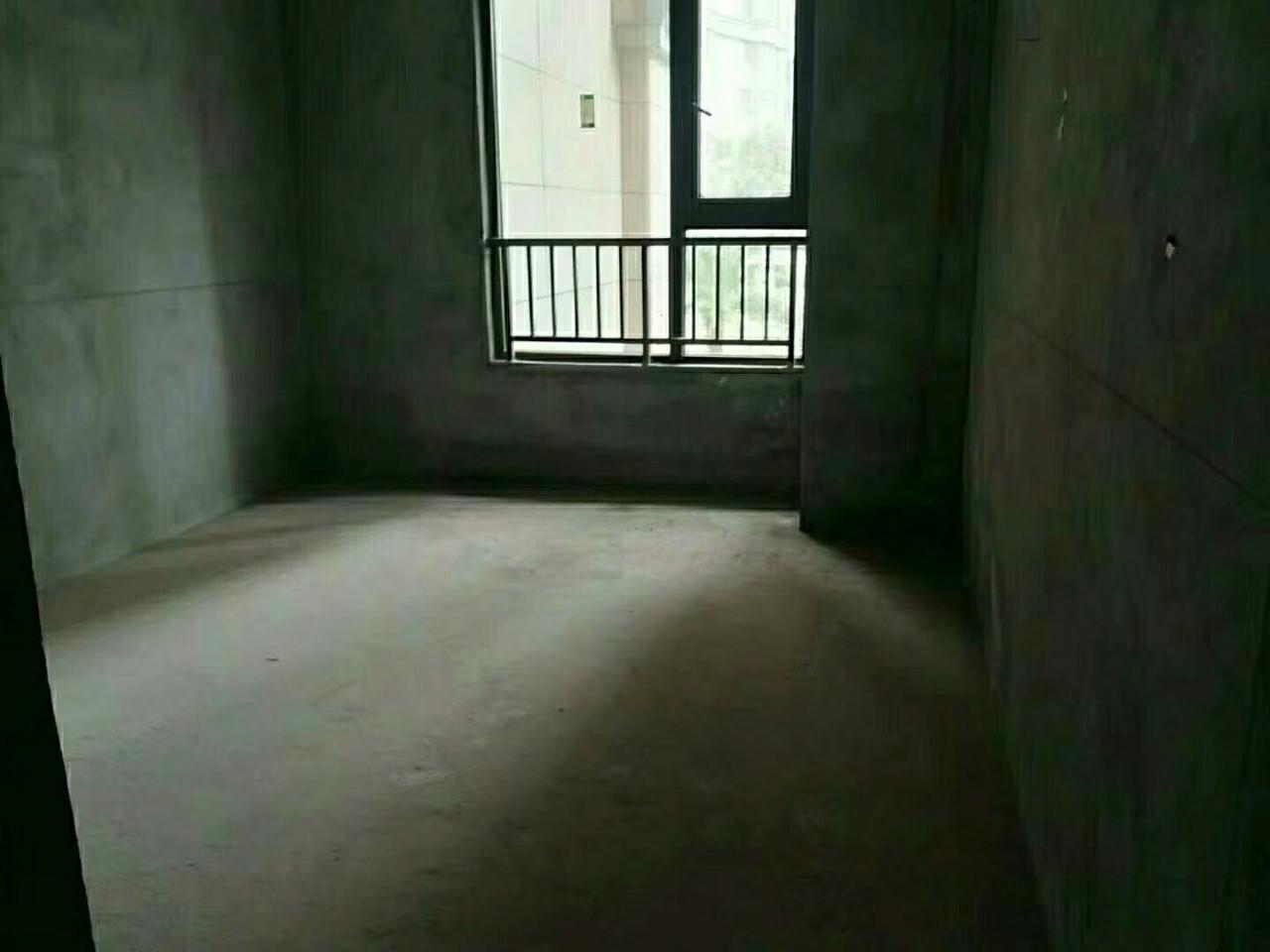 福地·御景城4室 2厅 2卫82.8万元