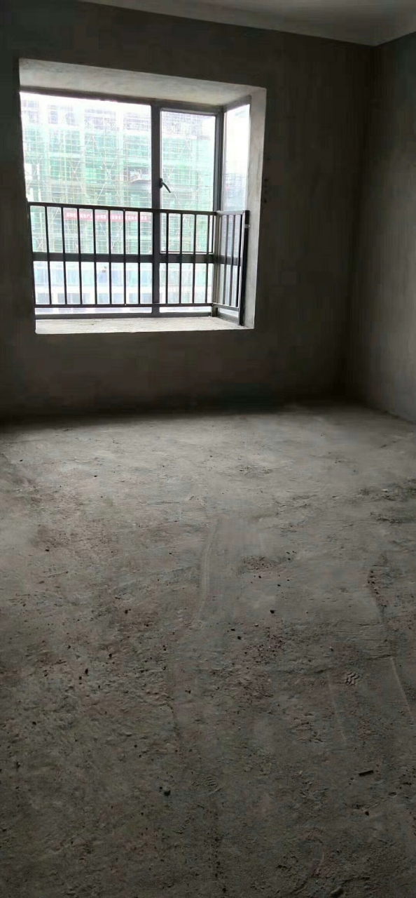 金城國際3室 2廳 1衛51.8萬元