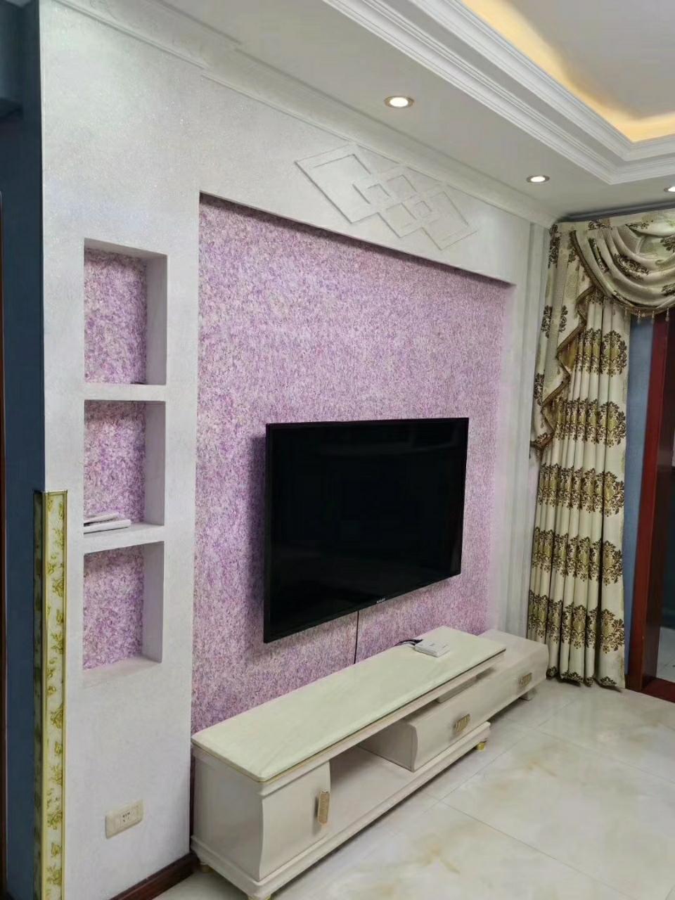龙湾景城 精装3室 2厅 2卫 急售52万元