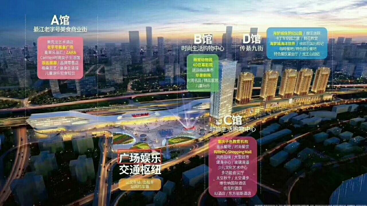 綦江東站25萬元