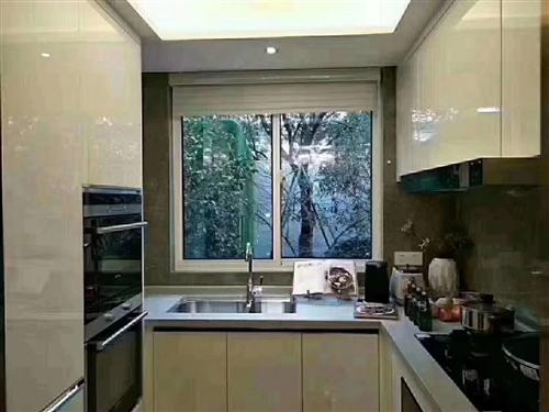 兰江名邸团购价92平米3房2卫105万元